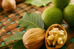 Лечение аллергического гайморита народными средствами