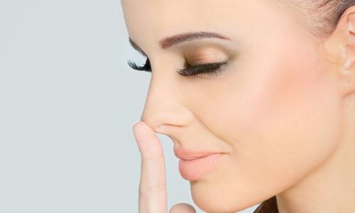 Прыщ в носу как лечить
