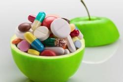 Медикаментозное лечение горла при беременности
