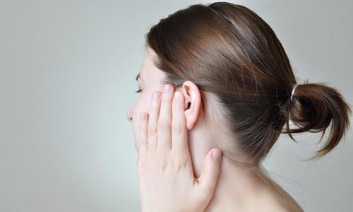 Проблема неврита слухового нерва