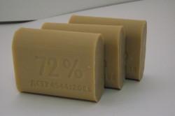 Польза хозяйственного мыла при гайморите