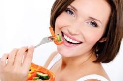 Застревание пищи - причина спазмов в горле