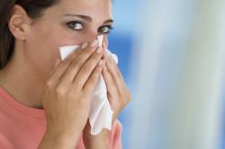 Слабый иммунитет - причина фурункулеза