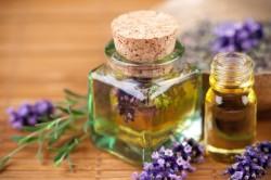 Польза эфирных масел при кашле