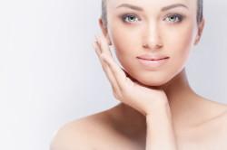 Польза абрикосового масла в косметологии