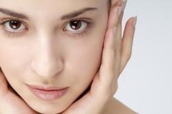 Нарушение двигательных функций лица при воспалении суставов