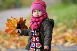 Польза прогулок для профилактики гайморита