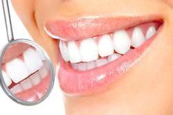 Проблема пульпита при болях в челюсти
