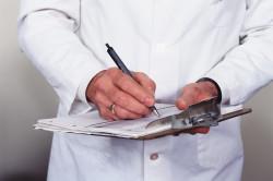 Рекомендации врача по выбору ингалятора для носа