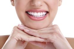 Проблемы с зубами как причина ушных заболеваний