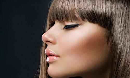 Важность здоровья пазух носа