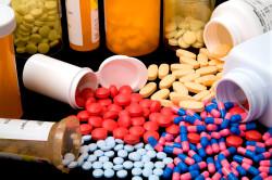 Эффективные лекарства для лечения кашля