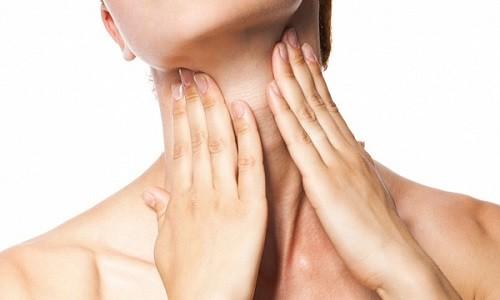 Проблема стрептококковой инфекции горла