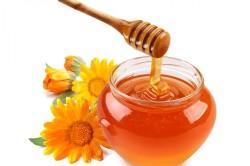 Польза меда при лечении фарингита