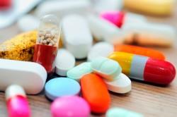 Антибиотики для лечения гнойного отита