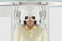 МРТ уха при возникновении шума