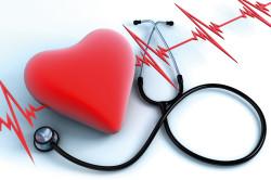 Cердечно-сосудистые заболевания - противопоказание к удалению аденоидов
