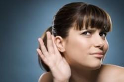 Синдром Миньера - прчина шума в ушах