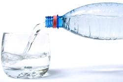 Польза обильного питья при кашле